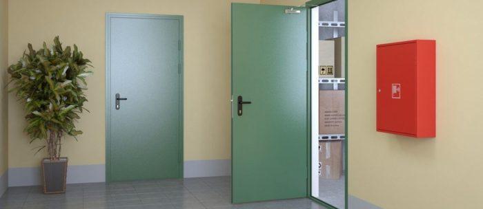 protivopozhrnye_dvery